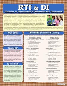 RTI & DI cover