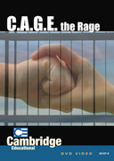 C.A.G.E. the Rage: Handling Your Anger