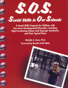 S.O.S. Social Skills in Our Schools:
