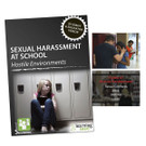 Sexual Harassment at School: Hostile Environments
