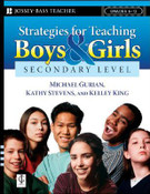 Strategies for Teaching Boys and Girls, Secondary Level: