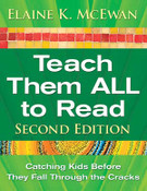 Teach Them All to Read: