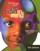Teaching with the Brain in Mind (2nd ed.)