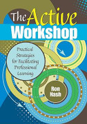 The Active Workshop: Practical Strategies