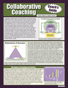 Collaborative Coaching: Coach's Guide