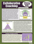 Collaborative Coaching: Coaching Partner's Guide