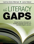 The Literacy Gaps: Bridge Building Strategies