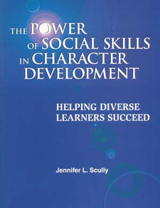 Power of Social Skills in Character Development