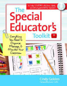 The Special Educator's Toolkit: