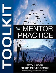 Toolkit for Mentor Practice