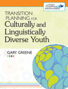 Transition Planning for Culturally and Linguistically Diverse Youth