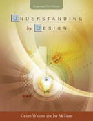 Understanding by Design (2nd ed.)