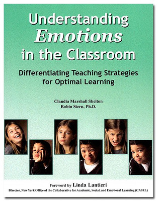Understanding Emotions in the Classroom