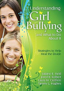 Understanding Girl Bullying and What to Do About It: