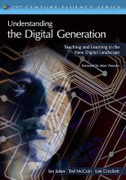 Understanding the Digital Generation: