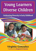 Young Learners, Diverse Children: Celebrating Diversity in Early Childhood