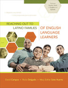 Reaching Out to Latino Families of English Language Learners