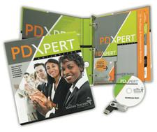 PDXpert: Using Data to Improve Teaching