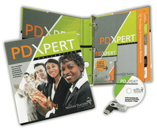 PDXpert: Better Teaching Through Better Classroom Management