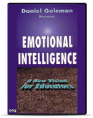 Emotional Intelligence: A New Vision For Educators