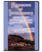 Rainbows of Intelligence: