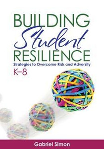 Building Student Resilence: