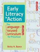 Early Literacy in Action