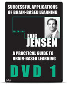 A Practical Guide to Brain-Based Learning
