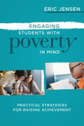 Engaging Students with Poverty in Mind: