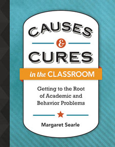 Causes and Cure in the Classroom