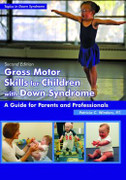 Gross Motor Skills for Children with Down Syndrome