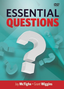 Essential Questions DVD