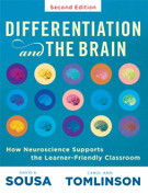 Differentiation and the Brain, 2nd edition