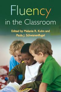 Fluency in the Classroom