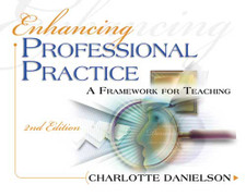 Enhancing Professional Practice