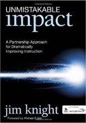 Unmistakable Impact