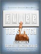 Flip the Switch: