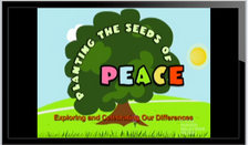 Planting Seeds of Peace
