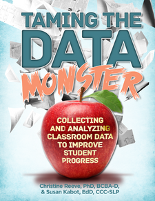 Taming the Data Moster