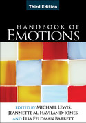 Handbook of Emotions (3rd ed.)