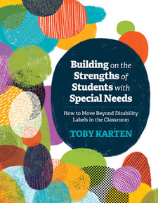 Building on the Strengths of Students with Special Needs cover
