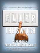 FLIPP the Switch, cover