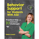 Behavior Support for Students with ASD