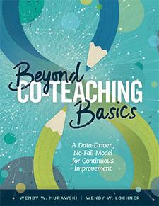 Beyond Co-Teaching Basics: (BCTB)