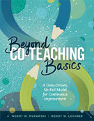 Beyond Co-Teaching Basics: (BCTB)