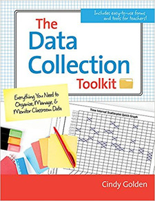 The Data Collection Toolkit: (DCTK)