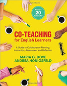 Co-Teaching for English Language Learners
