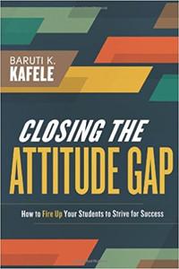 Closing the Attitude Gap (CTAG)