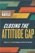 Closing the Attitude Gap (CTAG)