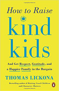 How to Raise Kind Kids (HRKK)